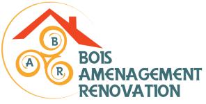 Bois Aménagement  Rénovation Logo